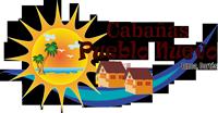 Cabañas Pueblo Nuevo
